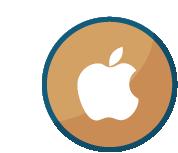 Apple Üyesi