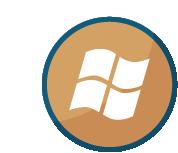 Windows Üyesi