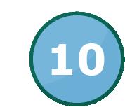 10 İleti