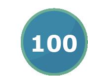 100 İleti