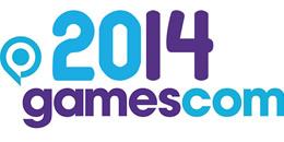 Blizzard - GamesCom 2014