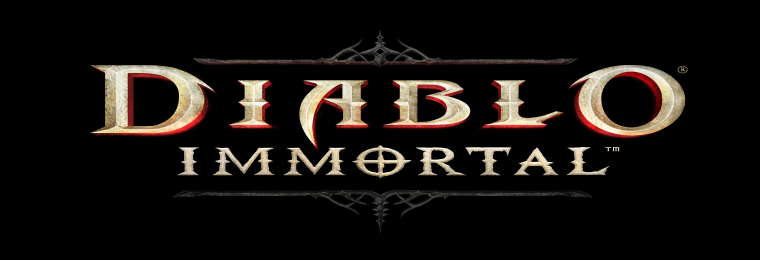 Diablo Immortal Güncelleme Kasım 2019
