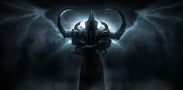 Malthael'in Sırrı, Sizce Black SoulStone ile Planı Ne ?